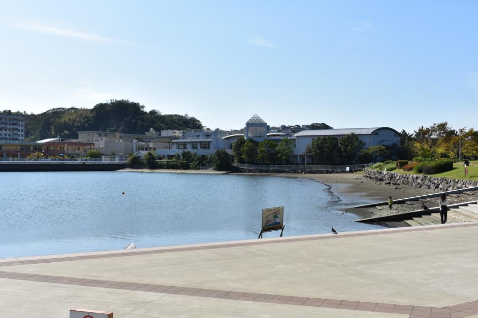 迷い込みたいまちの路地!コミュニティスペース「並木ラボ」(横浜市金沢区並木町)の画像