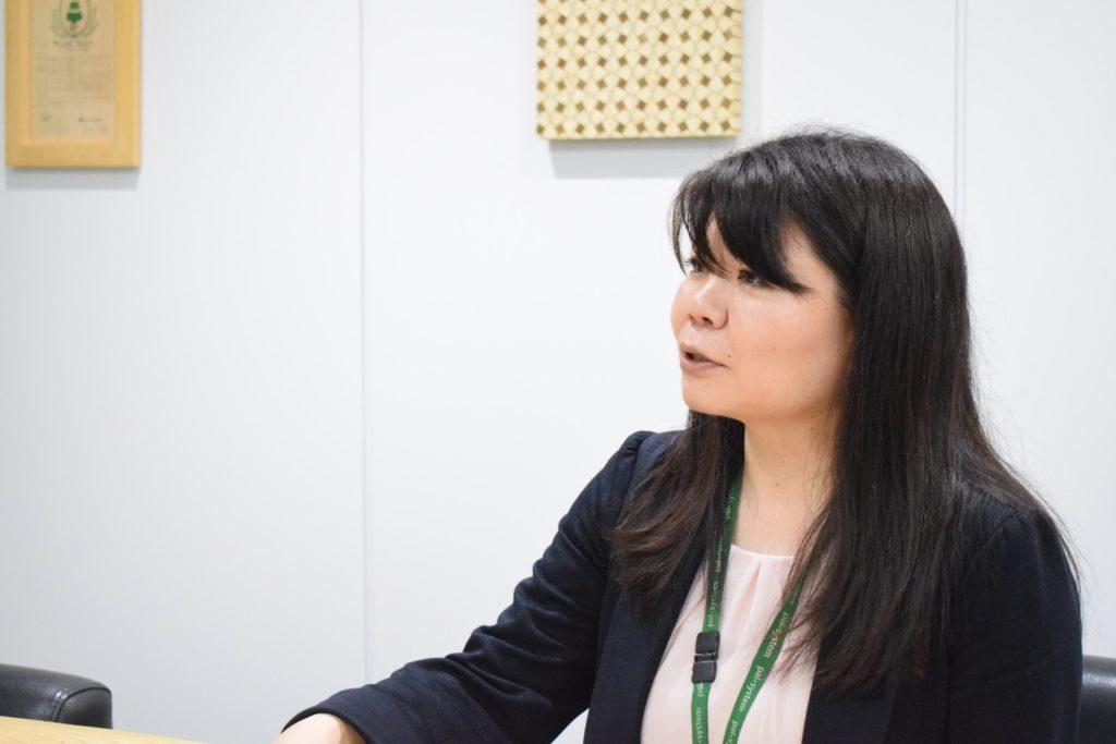 パルシステム神奈川ゆめコープの「地産地消の取り組み」について聞いてきました!の画像
