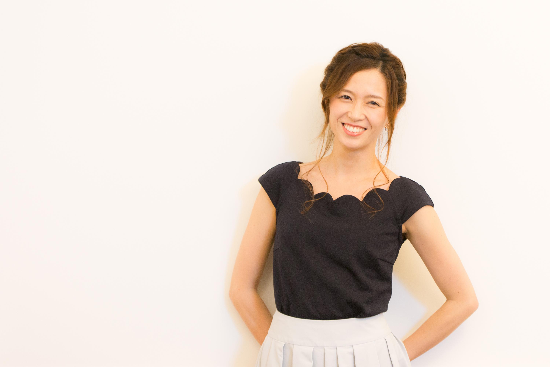 フリーアナウンサー・近藤さや香さんインタビュー  ~仕事と子育て、二つの「キャリア」を楽しむ方法 前編~の画像