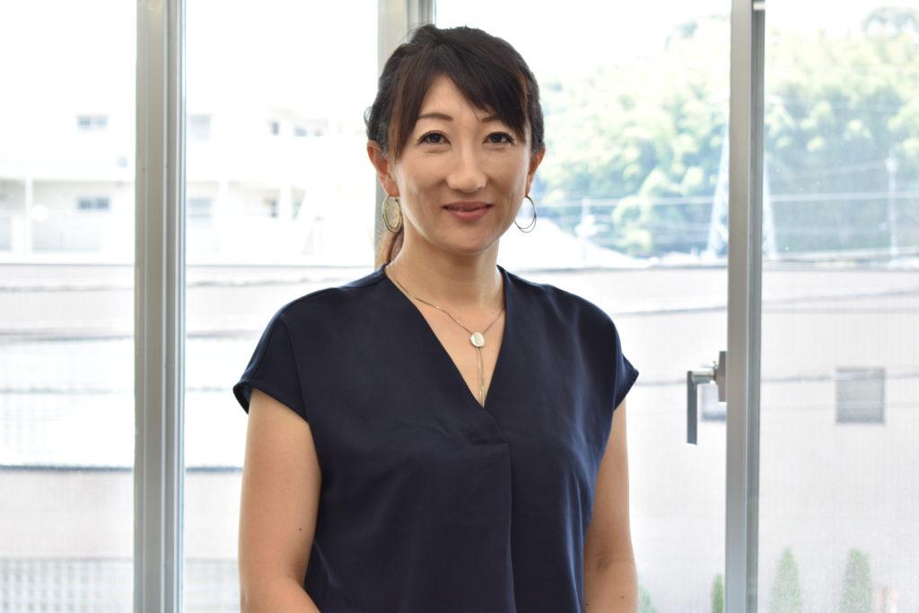 専業主婦から社会復帰の際に保育園の重要性を痛感!実際に保育園を作ってしまった松尾実里さんのインタビューの画像