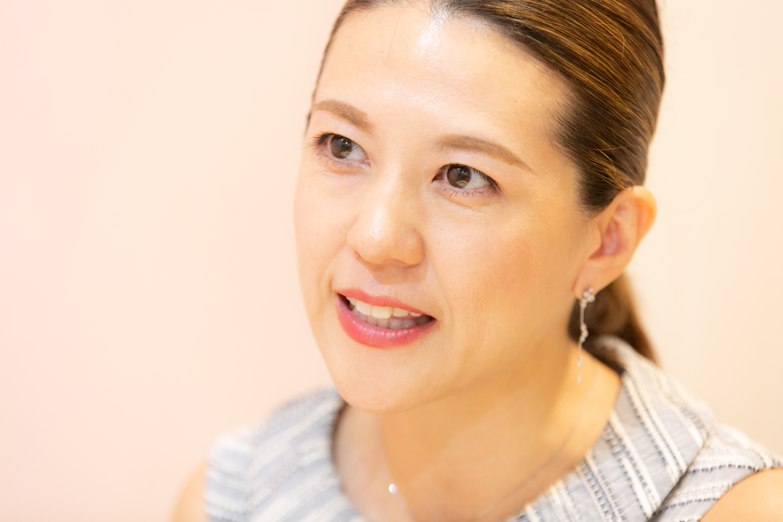 ママがハッピーになれるサービスを続けていきたい!Maffice横濱元町オーナー・高田麻衣子さんインタビューの画像