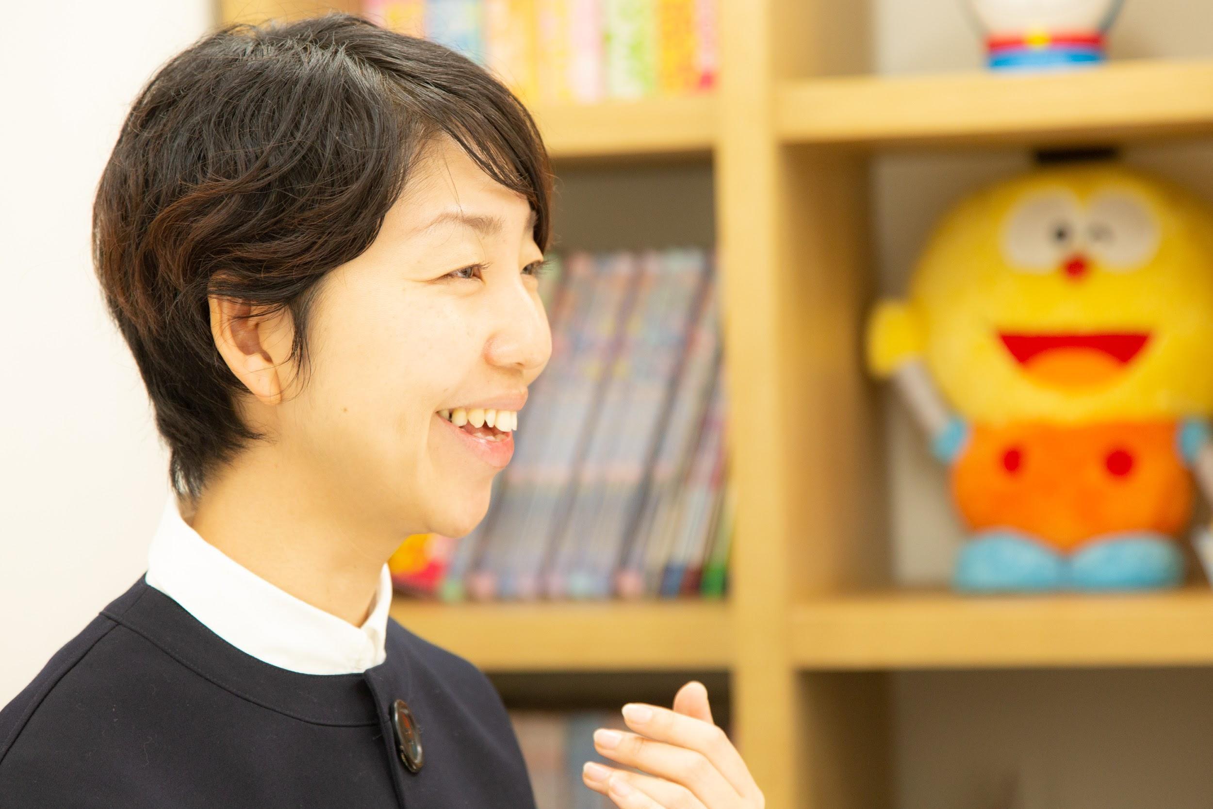 「川崎市 藤子・F・不二雄ミュージアム」に潜入取材!子どもだけじゃない!おとなも絶対楽しいスポットです!の画像