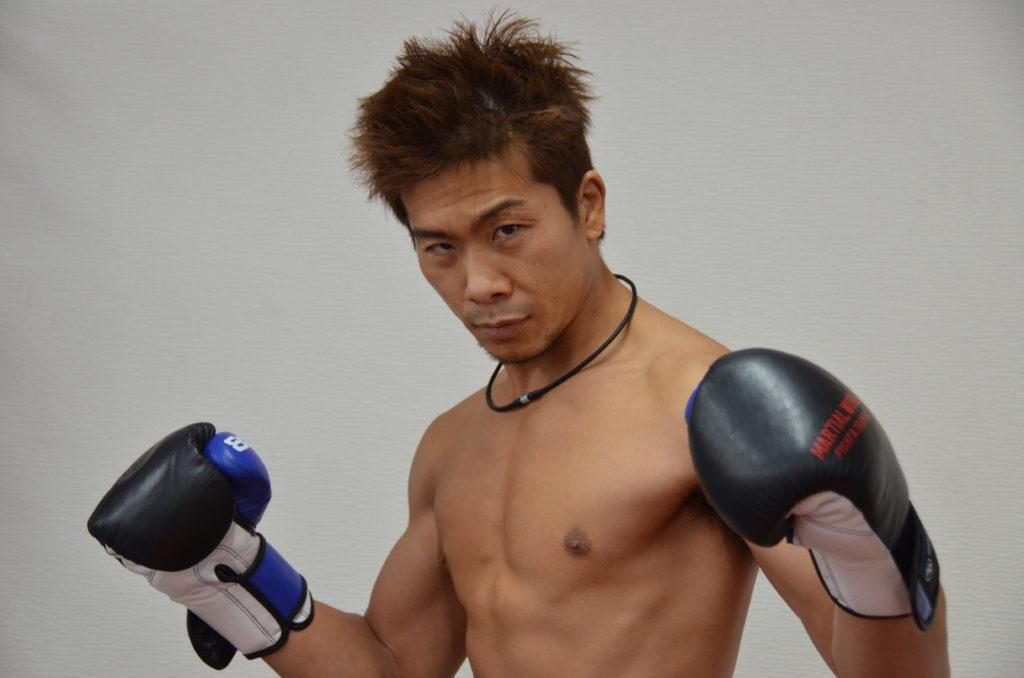 「ボクシングで遊ぶ」―前代未聞のコンセプトを掲げたASBボクシングジムを率いるふたりの元プロボクサー佐藤昭さん、田村啓さんインタビューの画像