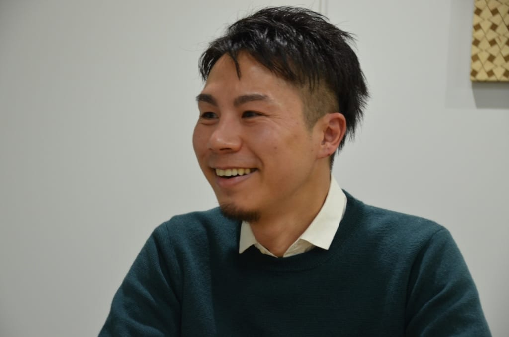 日本を飛び出したから見えた日本。ドイツでの学びがあったからできた 一級建築士としての日本そして地域とのかかわり方。HITSUJI ARCHITECTS代表 中村広毅さんインタビュー。の画像