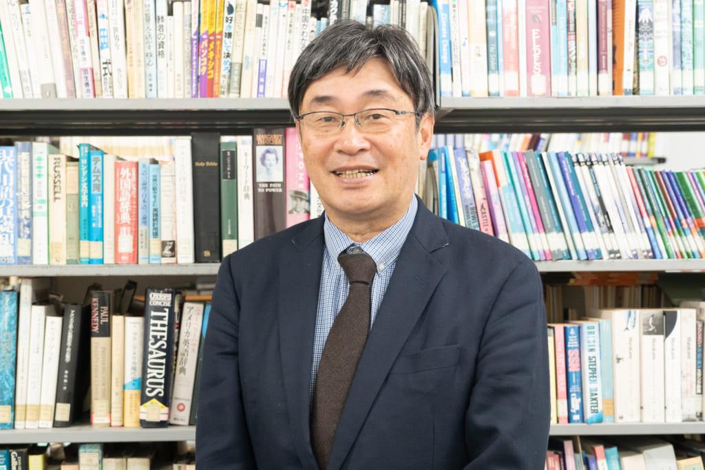 日本野球のピンチを救いたい!神奈川学童野球指導者セミナー代表 上田誠さんのインタビューの画像