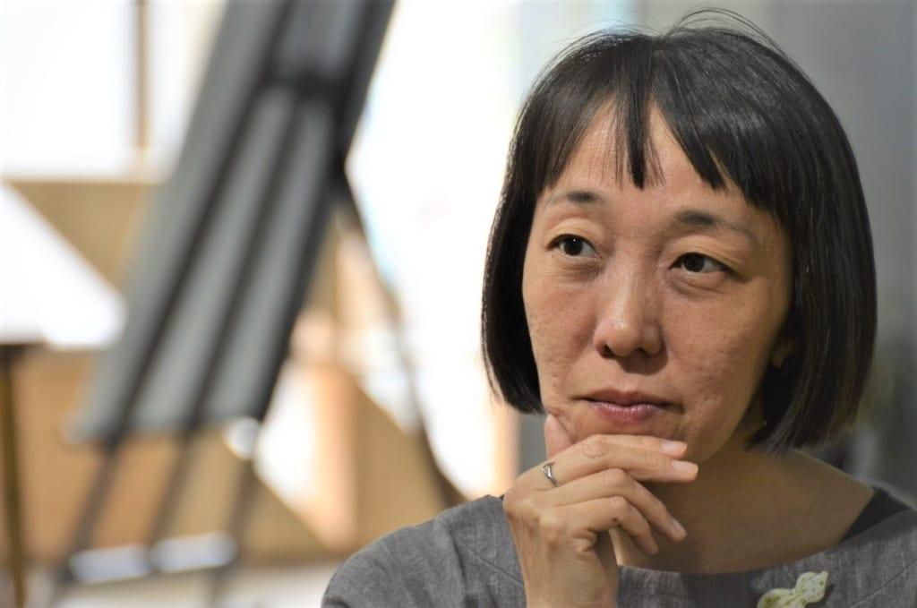 【後編】大学主体の活動から協議会による活動へ―「あしたタウンプロジェクト」を通してまちづくりの真の目的がみえてきた!横浜市立大学 三輪律江准教授インタビューの画像