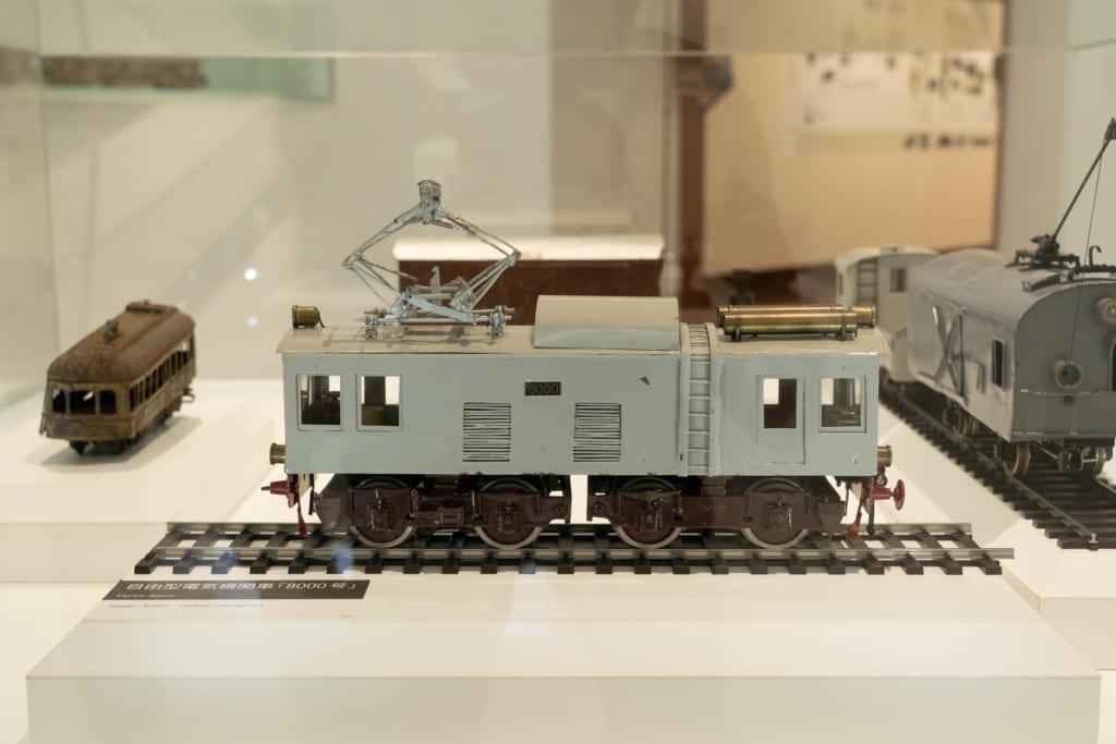 世界最大級の1番ゲージ鉄道ジオラマを展示する原鉄道模型博物館をご存知ですか?広報担当の蓮岡悠介(はすおかゆうすけ)さんに魅力を聞いてきました!の画像