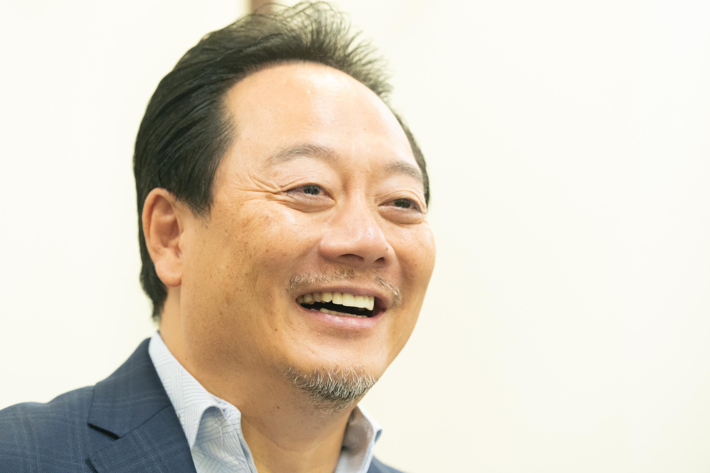 ルートインBCリーグへの参入条件をクリアし神奈川フューチャードリームスは誕生した。そして、2019年6月にBCリーグ正式加盟の承認を得た。