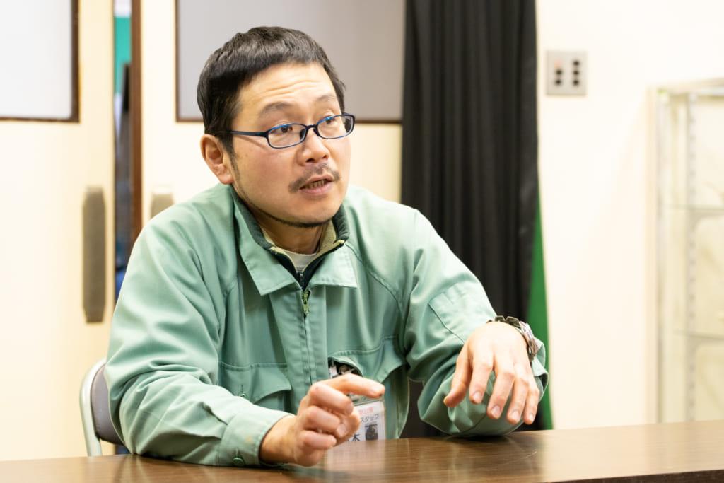 川崎市にある夢見ヶ崎動物公園で獣医師であり飼育員として働く鈴木友(すずきゆう)さんに動物園の魅力についてインタビューしてきました!の画像