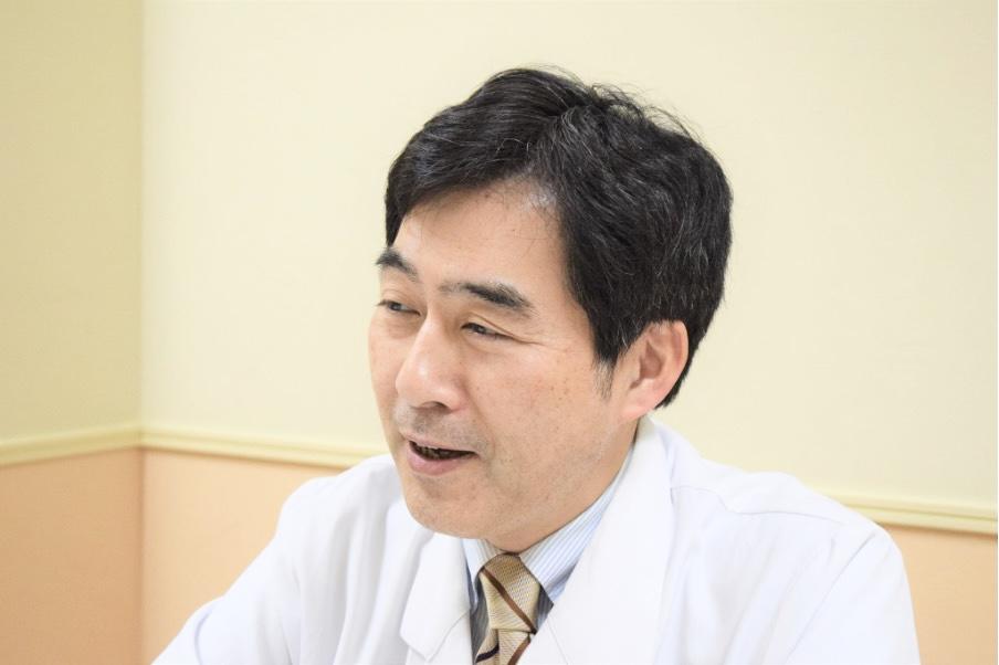 虐待を受けた子どもたちのためにワンストップセンターを作る!神奈川子ども支援センター つなっぐの代表理事・田上幸治さんのインタビューです!の画像