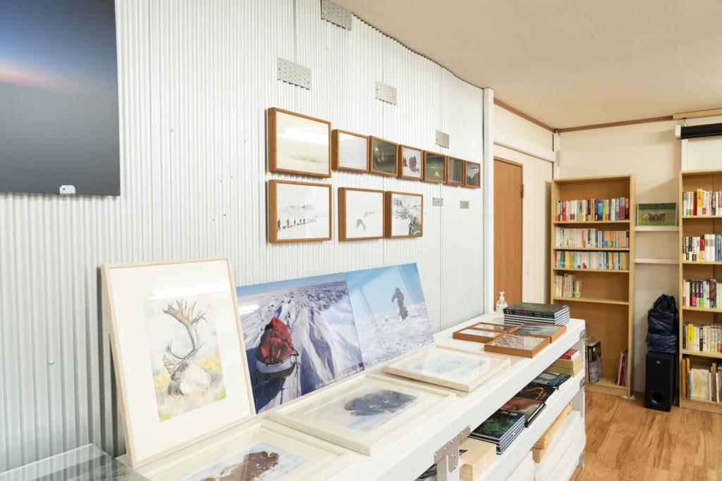 何のために日々を生きているのか。それを確かめるために北極へ向かった。北極冒険家 荻田泰永(おぎたやすなが)さんのインタビューの画像